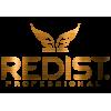 REDIST Professional, KIRMIZIGUL Kozmetik SAN. TIC. LTD, Turkey