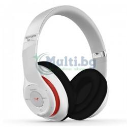 Безжични bluetooth стерео слушалки Beats by Dre