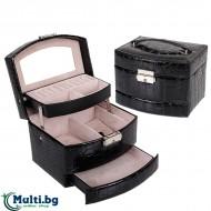 Куфарче за бижута
