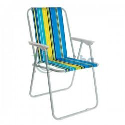 Сгъваеми столове за къмпинг и пикник