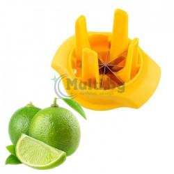 Резачка за лимон и лайм