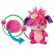 Плюшена играчка Popples