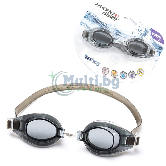 Детски очила за плуване Bestway
