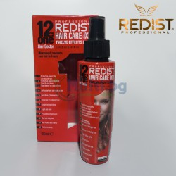 Еликсир за коса 12 in 1 REDIST PROFESSIONAL HAIR CARE IXIR 100 ml
