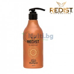 Шампоан за коса Argan Hair Care REDIST Professional