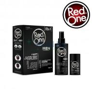 RedOne Комплект фибри за коса