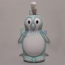 Дозатор за течен сапун Пингвин