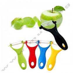 Керамична белачка за плодове и зеленчуци