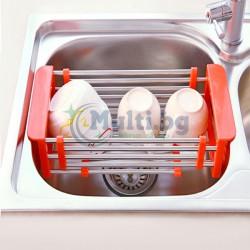 Скара за измиване и отцеждане на хранителни продукти