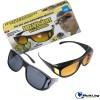 Очила за дневно и нощно виждане HD Vision