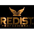 Професионална козметика REDIST Professional