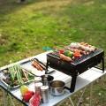 Пикник и BBQ