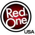 Професионална козметика за мъже Red One
